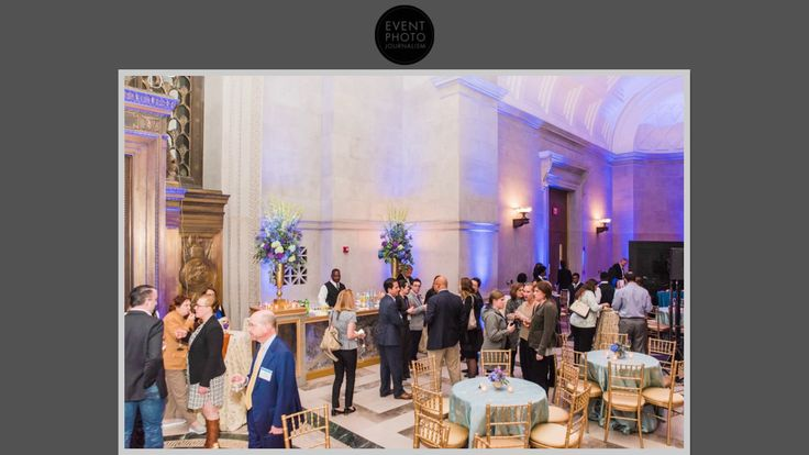 Washington DC event photographers, photographers northern VA ,VA photographers #dceventphotographers #photographers #DCphotographers