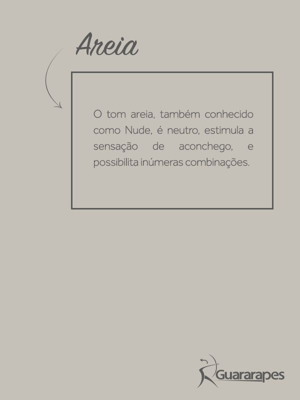 MDF Areia | Linha Colors | MDF Guararapes #MDF #decoraçãoMDF #decoração #DesignInteriores #padrõesMDF #homedecor #decoração #quarto #peçasMDF #guardaroupamdf