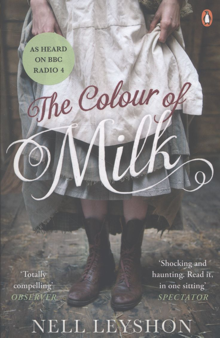 ◻️ 1831. 15-year-old Mary begins the difficult task of telling her story. Mary leads a harsh life working on her father's farm. In the summer she is sent to work for the local vicar's invalid wife, where the reasons why she must record the truth of what happens to her are gradually revealed.