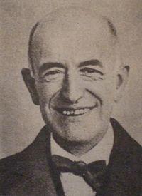 Manuel de Falla - Wikipedia, the free encyclopedia