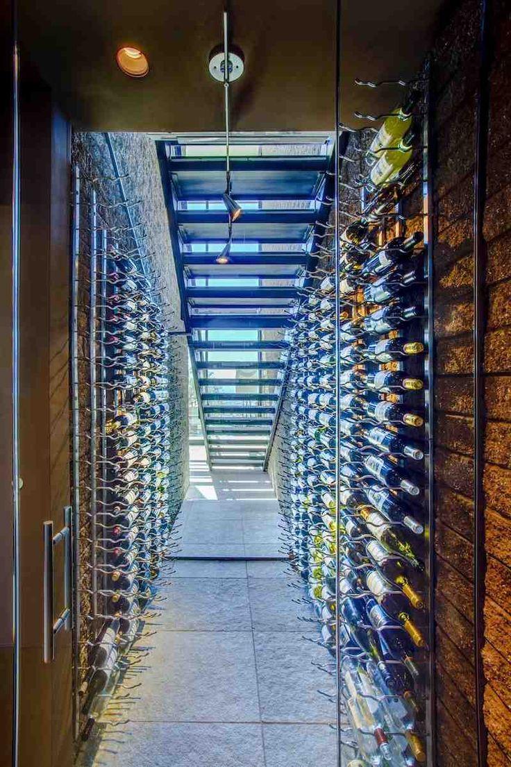 10 besten cellers Bilder auf Pinterest   Weinkeller, Flasche und ...