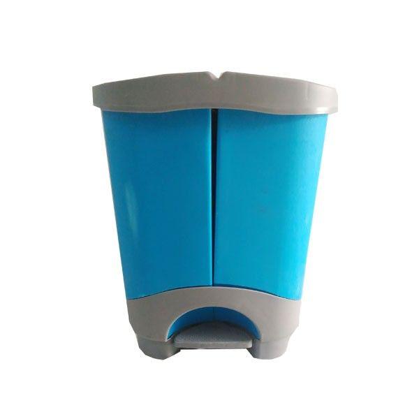 Sanitary Bin 21 L  http://alatcleaning123.com/tempat-sampah/1881-sanitary-bin-21-l.html  #sanitarybin #tempatsampah