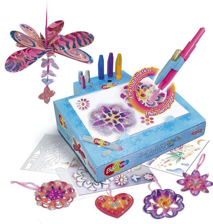 Idée Cadeau Fille 9 10 Ans Idée Cadeau D'anniversaire Fille 10 Ans Elegant Idée Cadeau Fille