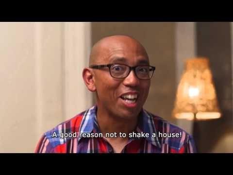 Mooiloop 3 - Episode 5:  Bredasdorp (deel 2)