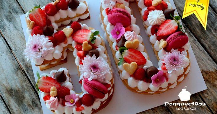 Cursos de Repostería creativa y sugartcraft en Barcelona. Escuela decoración de tartas, talleres de aerografía, Cursos de fondant. Tartas Barcelona