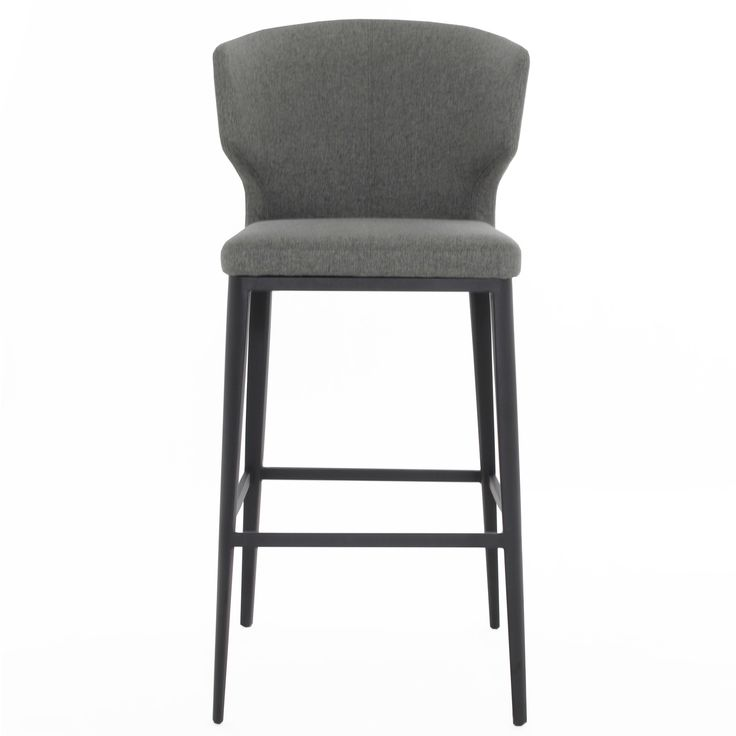 Eliteliving Cabo Counter Stool