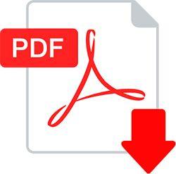 pdf download.