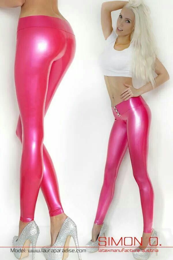 100 Best Images About Shiny Lycra On Pinterest Sexy