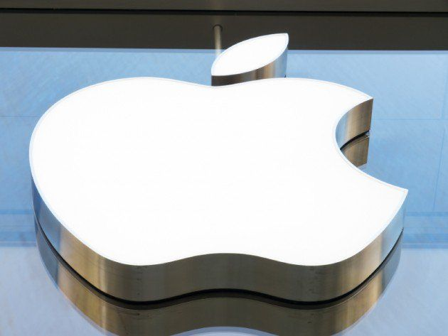 Apple Inc.: Apple Stock Is an Unbelievable Bargain (AAPL) #AAPL...: Apple Inc.: Apple Stock Is an Unbelievable Bargain (AAPL) #AAPL… #AAPL
