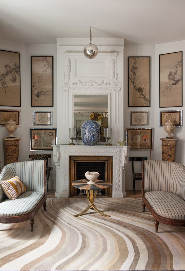 60 best flooring wood carpet creative ideas images on. Black Bedroom Furniture Sets. Home Design Ideas