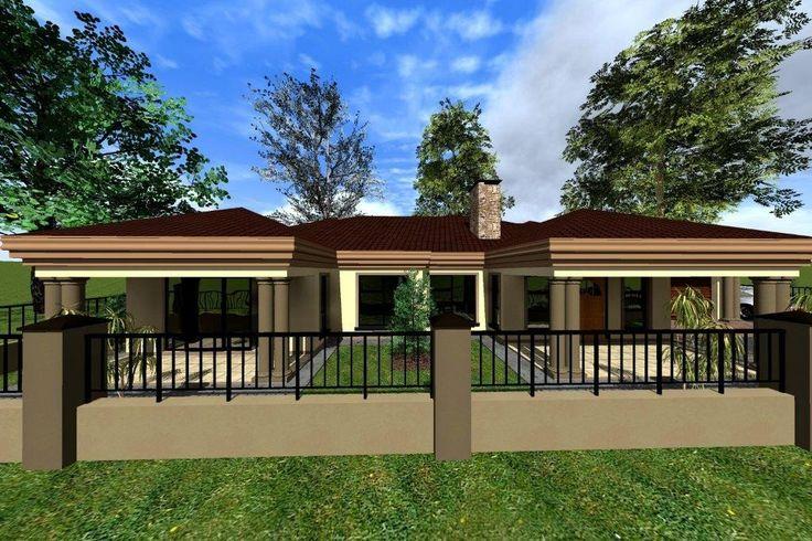 House Plan No W2190
