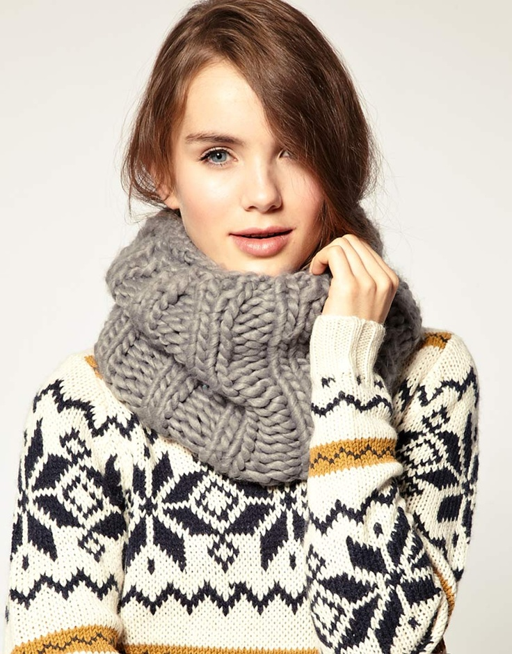 86 best fair isle images on Pinterest   Knitting, My style and ...