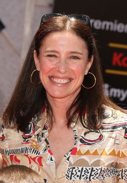 Mimi Rogers | Mimi Rogers Actress Mimi Rogers arrives at the Los Angeles premiere of ...