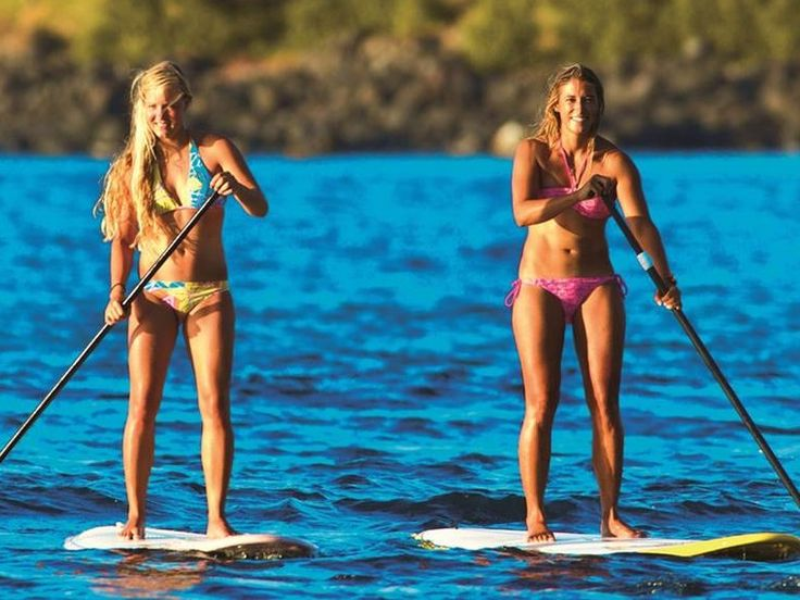 Tower Inflatable Sup For Sale