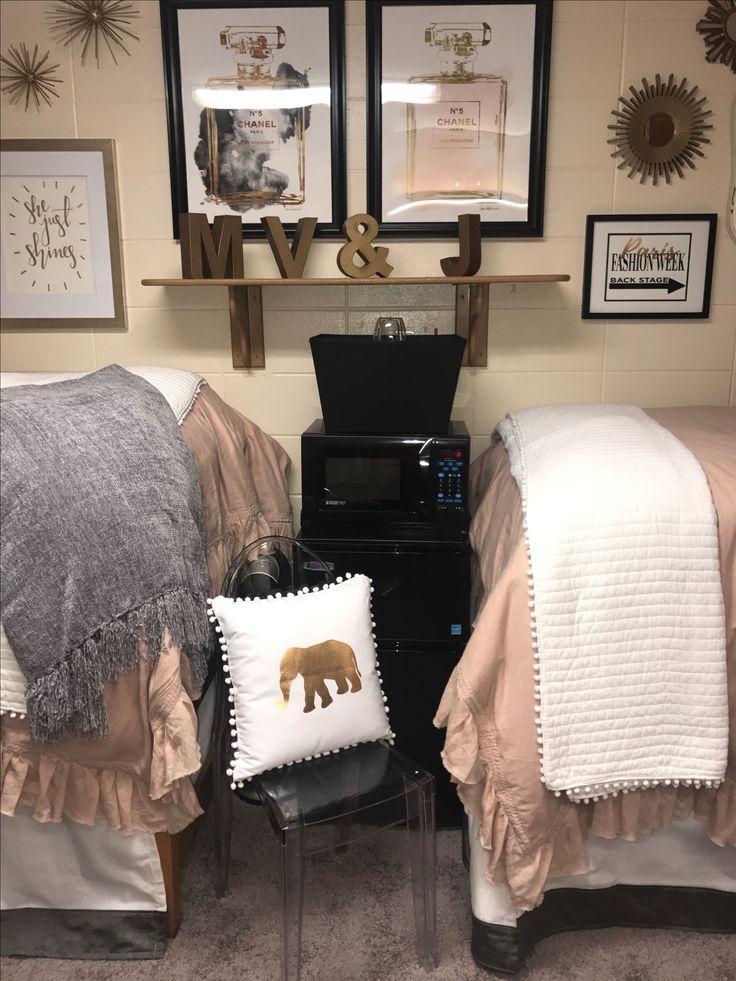 11 Best Alabama Tutwiler Dorm Images On Pinterest Dorm