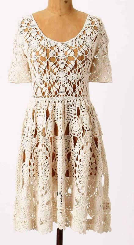 Taylor Swift vintage cute handcrafted crochet mini by DearAlina
