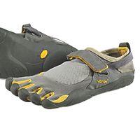Study: Vibram FiveFingers Lead to Greater Risk of Foot Bone Injury  http://www.runnersworld.com/newswire/study-vibram-fivefingers-lead-to-greater-risk-of-foot-bone-injury
