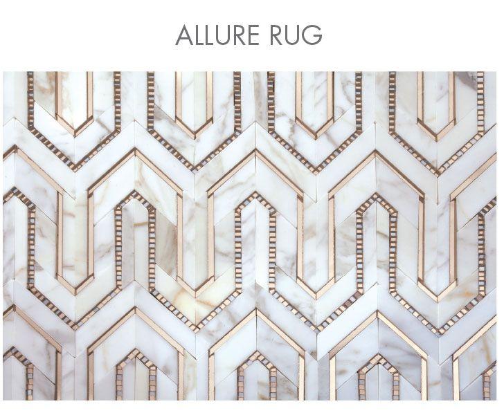 Decorative Art Tiles