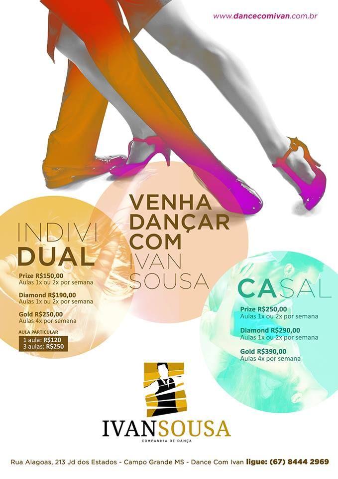 #dancecomivan ligue 67 8444 2969