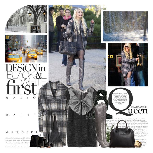 """Jenny Humphrey 