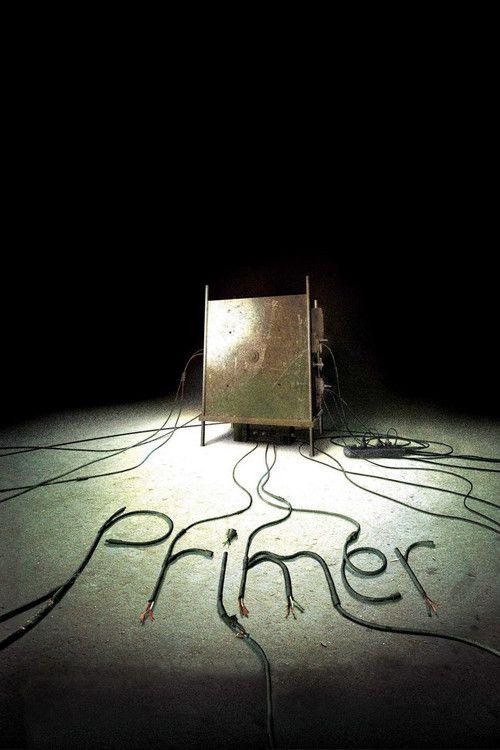#Primer (2004)