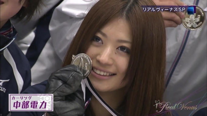 【画像あり】日本のスポーツ選手は美少女・韓国のスポーツ選手はブスだらけと話題に【美人アスリート】最も美形と言われ人気のキム・ヨナさんと韓国サッカー女子代表が2chで「化け物みたいなブサイク」「DNAレベルで劣ってるのか」「何度見ても吹くわ」「みんな同じ男に見える」などと散々な言われ様 - News U.S. 中国・韓国・在日朝鮮人崩壊ニュース