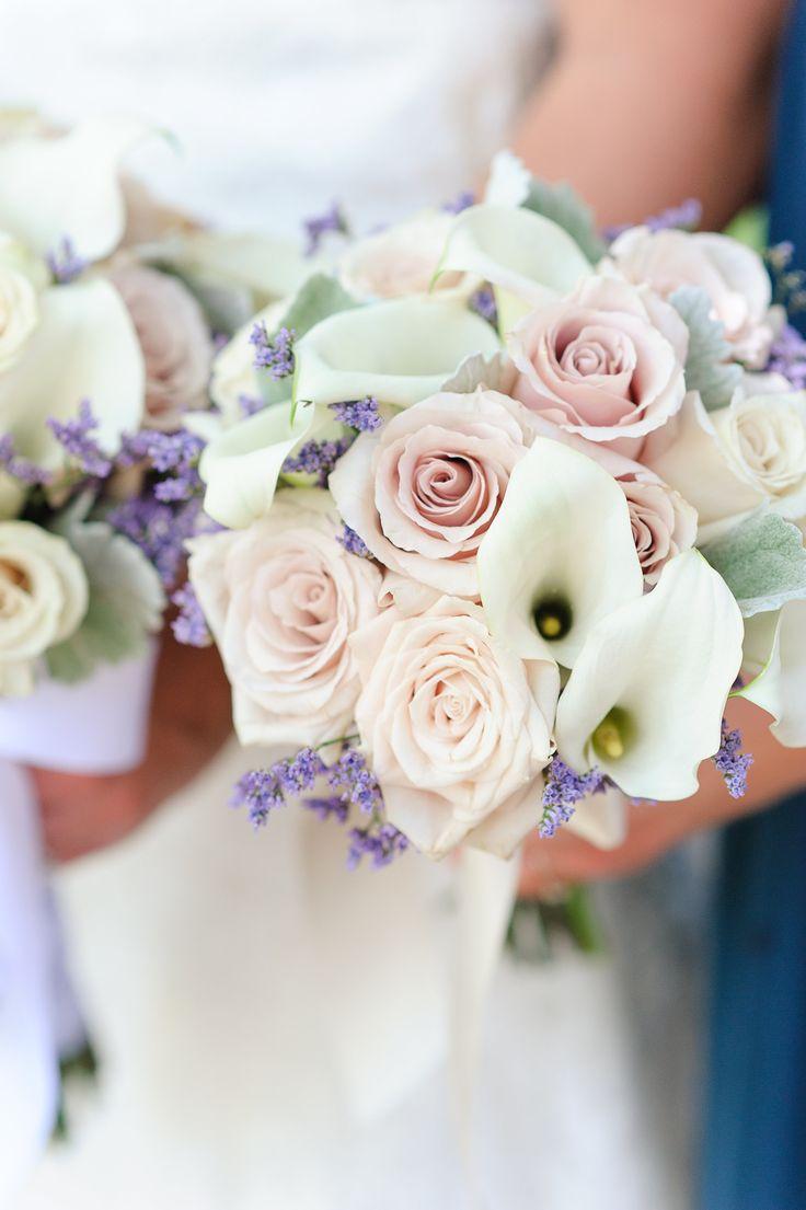 12 best Delicate and Elegant Wedding images on Pinterest Elegant