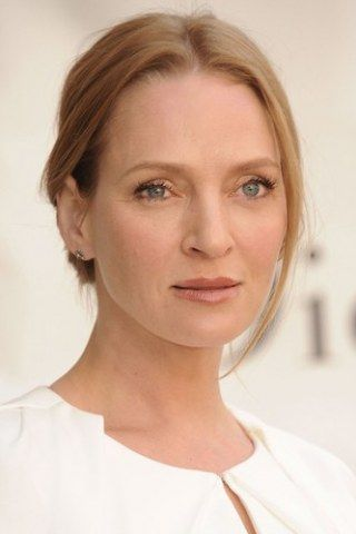 Uma Thurman star sign