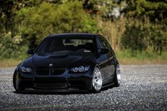 Few photos of my E90 M3 w/ CCW SP540 Hybrids - BMW M3 Forum.com (E30 M3 | E36 M3 | E46 M3 | E92 M3 | F80/X)