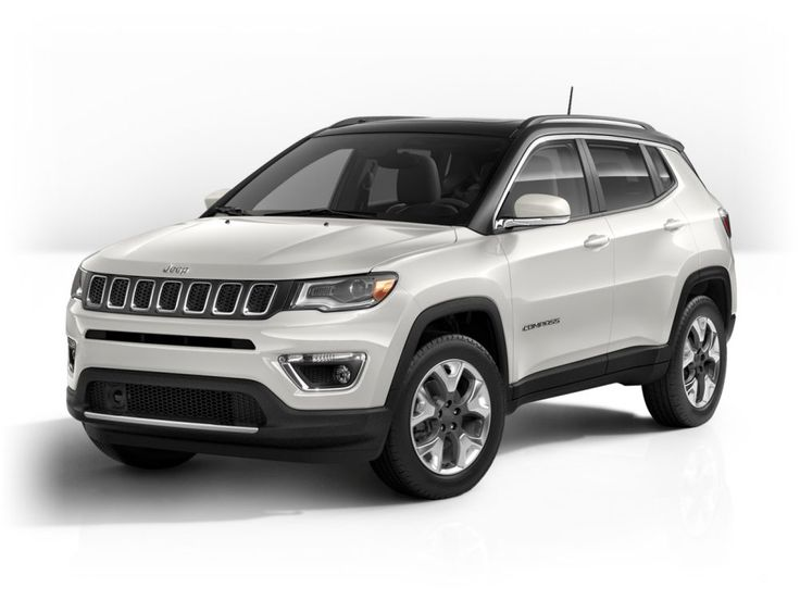 the 25 best jeep compass ideas on pinterest used jeep compass car search websites and jeep. Black Bedroom Furniture Sets. Home Design Ideas