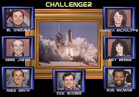space shuttle namen - photo #44