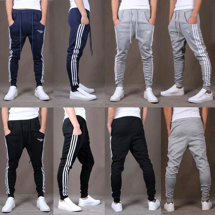 Модные свободные женские брюки и штаны для спорта сезона 2014 - 2015 по низким ценам