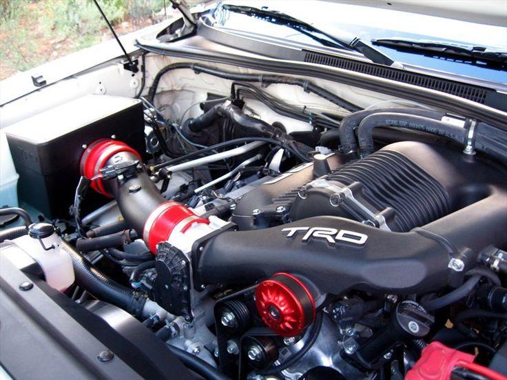 2007+toyota+tacoma+cool+stuff | Ninja123's ToyotaTacoma Xtra Cab
