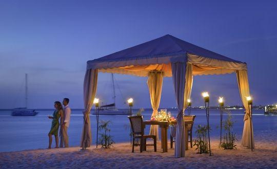Aruba vacation travel deals