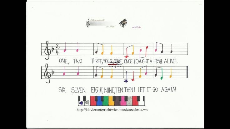 one,two,three,four,five-children songs