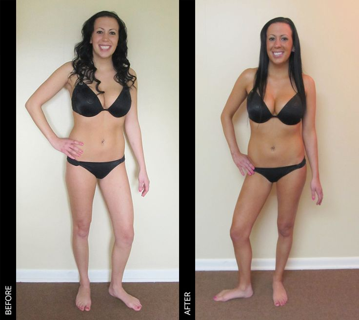 Airbrush Spray Tan Before And After Best Airbrush 2017