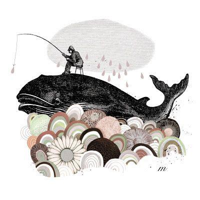 samuel ribeyron :: le blog: illustration