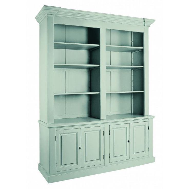 Книжный шкаф Florence My Little France