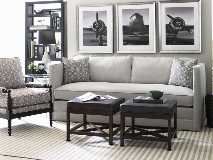 1000 images about miles talbott furniture on pinterest for Furniture 8 mile