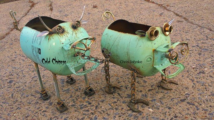 17 Best Images About Metal Art On Pinterest Ontario