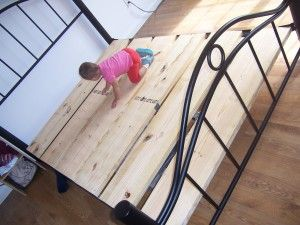 Build your own Box Spring   Twin, Full, Queen, King Size