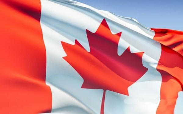 Poly Interni Esterni Canadese Bandiera Del Paese 90x150cm Maple Leaf Banner All'ingrosso Da Tinygift