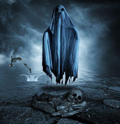 قدرات الجن المتنوعة من خطف الانسان الى الطيران وغيرها كما ورد في السنة و القرآن http://www.ajibnet.com/2015/12/blog-post.html