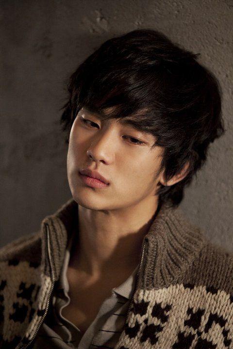 Kim-Soo-Hyun-as-Song-Sam-Dong-dream-high