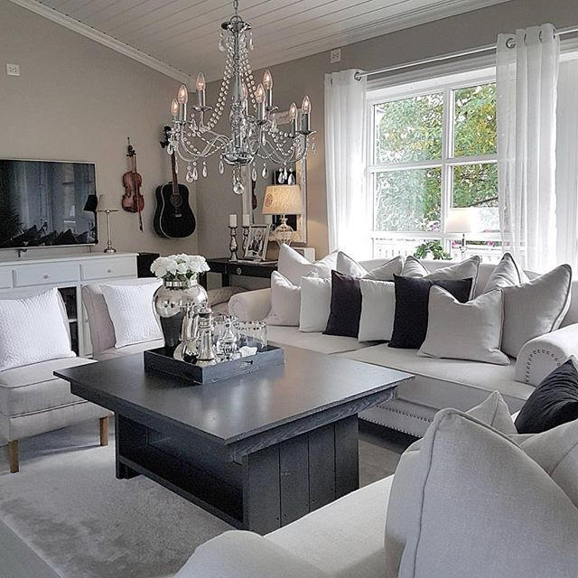 INTERIOR DESIGN TRENDS: MATERIALS YOU SHOULD USE IN YOUR HOME DECOR