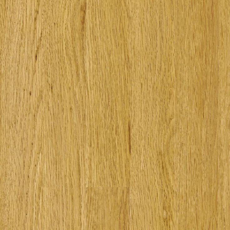Unfinished Select White Oak 3/4 in. Thick x 2-1/4 in. Wide x Random Length Solid Hardwood Flooring (19.5 sq. ft. / case)