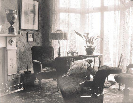 21 Best 1920 Living Room Images On Pinterest Art Nouveau