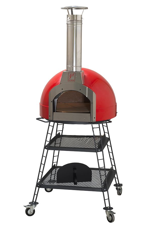 52 best Residential Wood Fired Pizza Ovens images on Pinterest ...