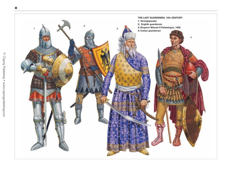 61 Best Byzantine Images On Pinterest Middle Ages Military History And Warriors