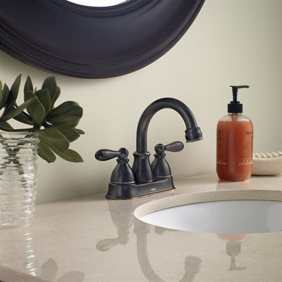 Bathroom Faucets Lowest Price 20 best warm bronze images on pinterest | oil rubbed bronze